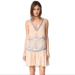 Somedays Lovin' 'Chloe' Sequin Shift Dress